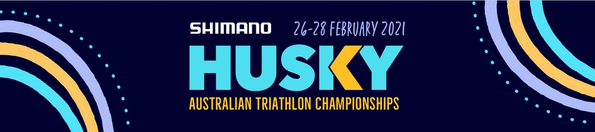 Husky Long Course Festival 2021 - Sat Triathlons