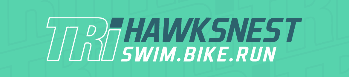 Tri Forster 2021 - Sunday events