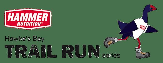 Hawke's Bay Trail Run Series 2021