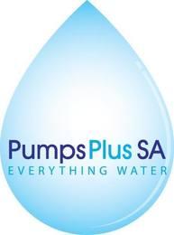 Pumps Plus SA Coastal 2021