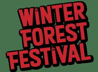 Winter Forest Festival 2021