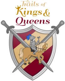 Trails of Kings & Queens Running Festival 2021