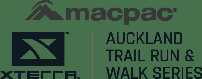Macpac XTERRA Auckland Trail Series 2021