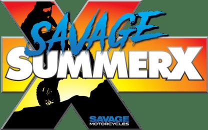 SummerX - 2021