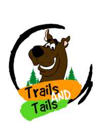 Trails and Tails - Port Macquarie
