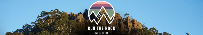 Run The Rock 2021
