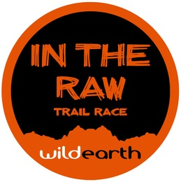 In the Raw Trail Race 2021