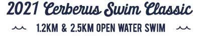 Cerberus Swim Classic 2021