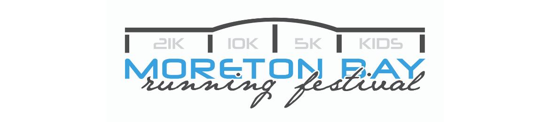 Moreton Bay Running Festival 2022
