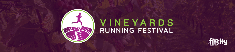 2021 Vineyards Running Festival