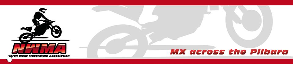 2021 NWMA Championship Series Event Registration