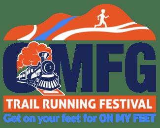 OMFG Trail Running Festival 2022