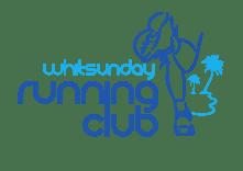 Whitsunday Running 200 Club