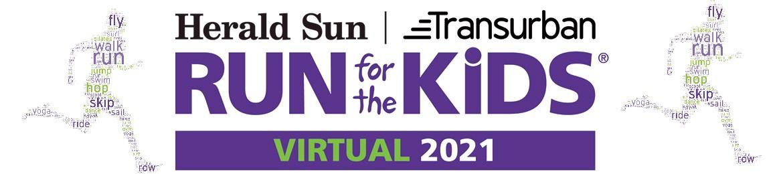 Virtual R4K 2021