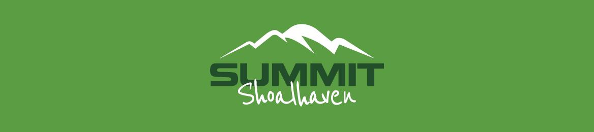 Summit Shoalhaven - 2021