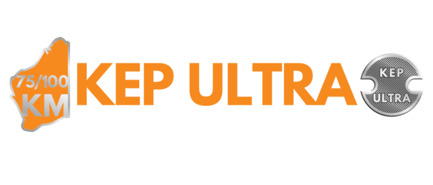 Kep Ultra 2022