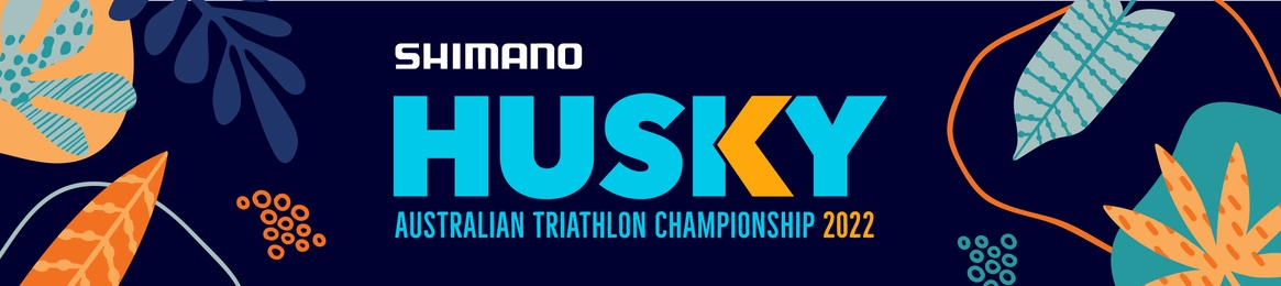 Husky Long Course Festival 2022 - Sun Triathlons