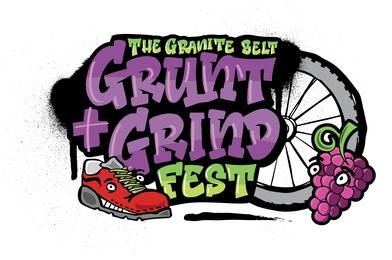 Mt Marley Grind Fest