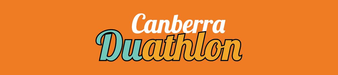 Canberra Duathlon 2021