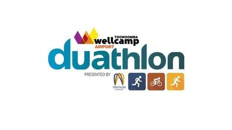 Wellcamp Airport Duathlon