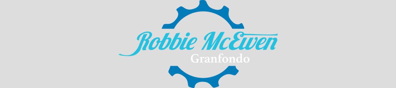 Robbie McEwen MTB Fondo 2021