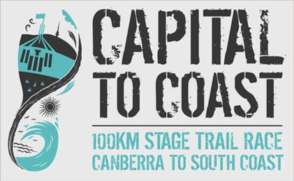 Volunteers - Capital to Coast 2021