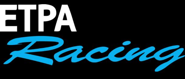 ETPA Membership 2021/2022