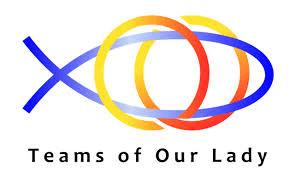 Teams Oceania Gathering