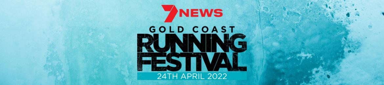7 News Gold Coast Running Festival 2022