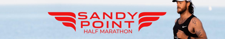 Sandy Point Half  2021