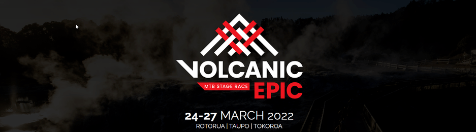 The Volcanic Epic 2022