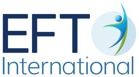 EFT Level 1 & Level 2 Training, EFT Intern