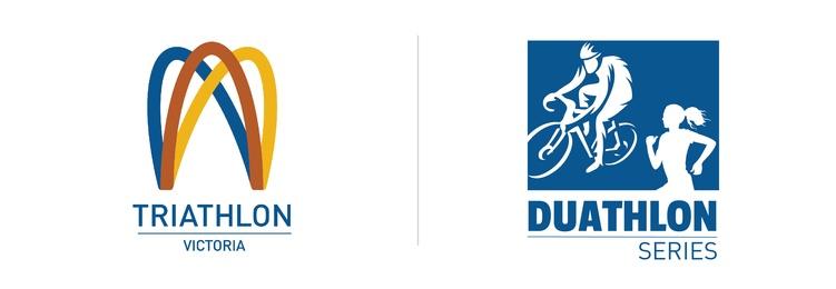 2021/22 Victorian Duathlon Series Race 2 - WQE