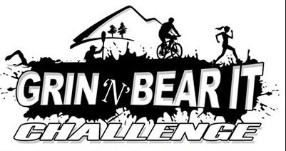 2021 Grin n Bear It Challenge
