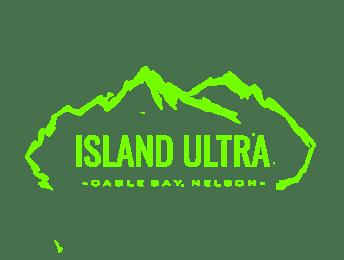 Island Ultra