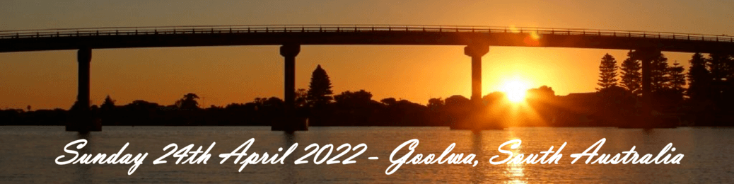 Vogalonga Down Unda 2022