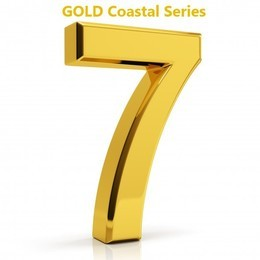 Gold Coastal 2021 Series