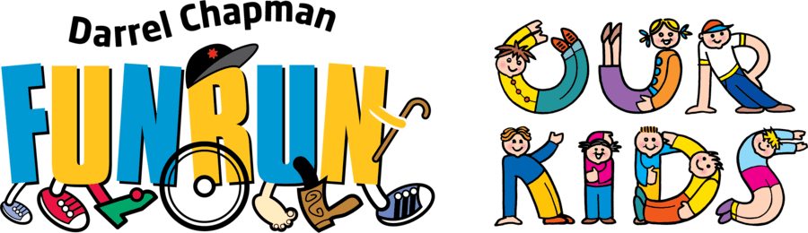 2021 Darrel Chapman Fun Run