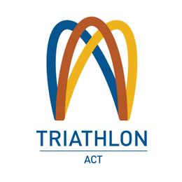 Triathlon Australia Foundation Coaching Course