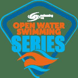 Swimming WA Open Water Swimming Series 2021-22