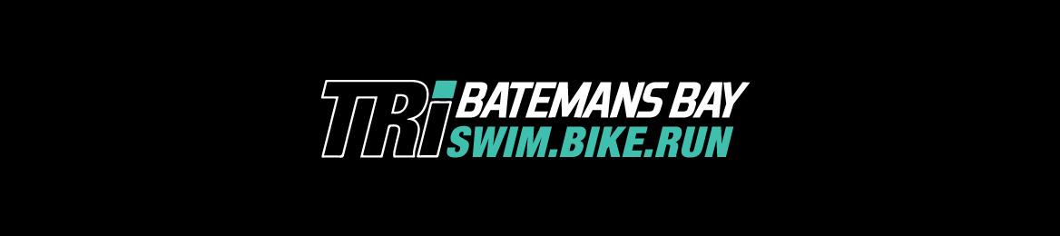 Batemans Bay Triathlon 2022