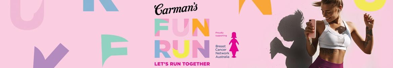 Carman's Fun Run 2022
