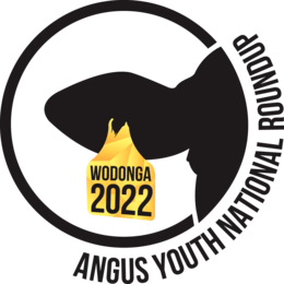2022 NH Foods Angus Youth National Roundup