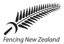 Postponed -NZ Junior (U20) Championships