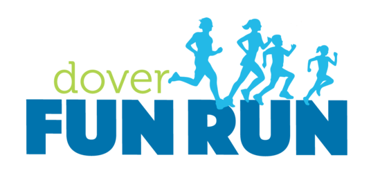 Dover Fun Run