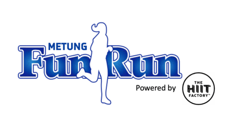 Metung Fun Run 2021