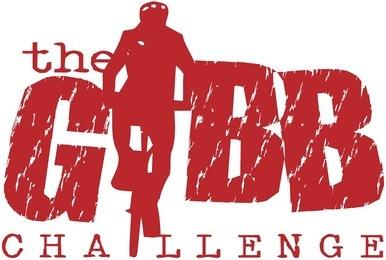 The Gibb Challenge (Nominations 2022)