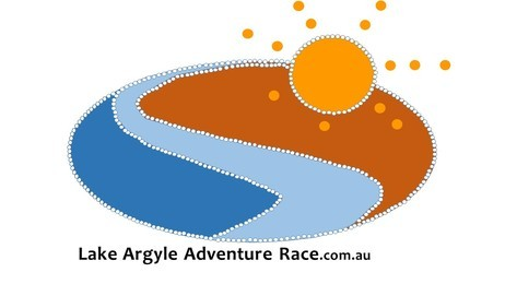 2022 Lake Argyle Adventure Race