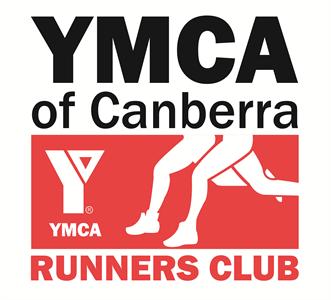 Membership 2012 to 31 December