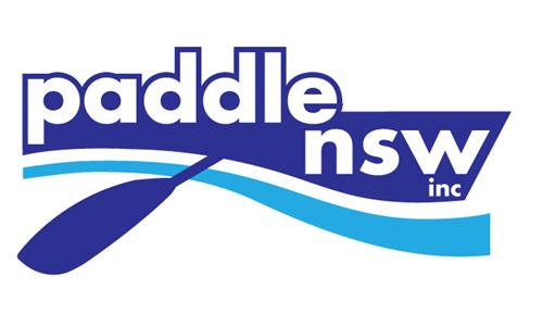 2018 Parra Paddle Fest Boater Cross